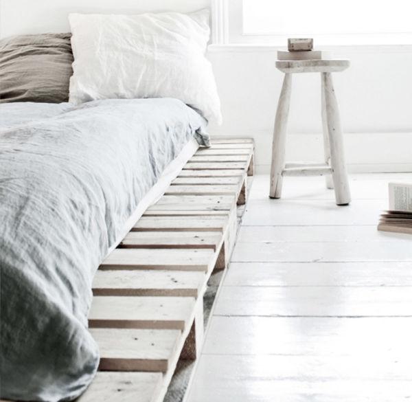 furnishing-3-feature