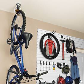 garage-bike-hook