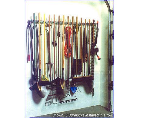 garage-handing-rack