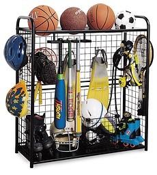garage-sports-bin