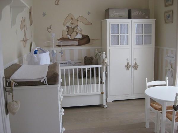 habitaciones-bebes