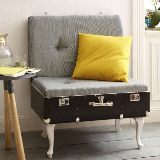 make-your-own-suitcase-chair