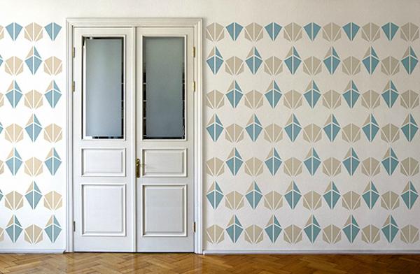 paredes-decoradas_Znak_resultado
