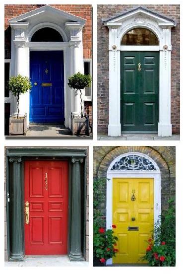 puertas-foto1