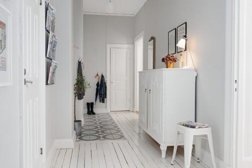 recibidores-de-estilo-nordico