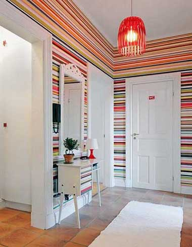 recibidorideas-decorar-entrada-hall-recibidor-entradita1