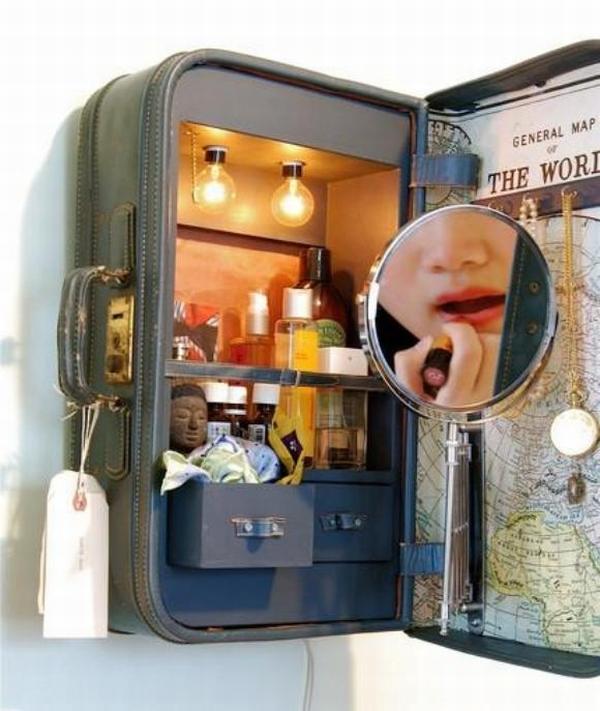 vanity-cabinet