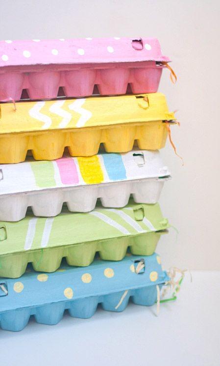 7-formas-de-usar-los-cartones-de-huevo-2_0