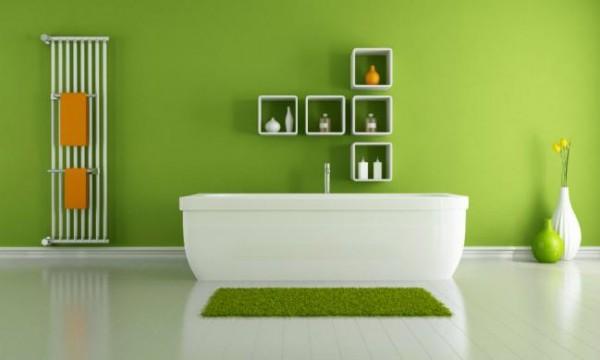 Como-decorar-el-bano-al-estilo-minimalista-3