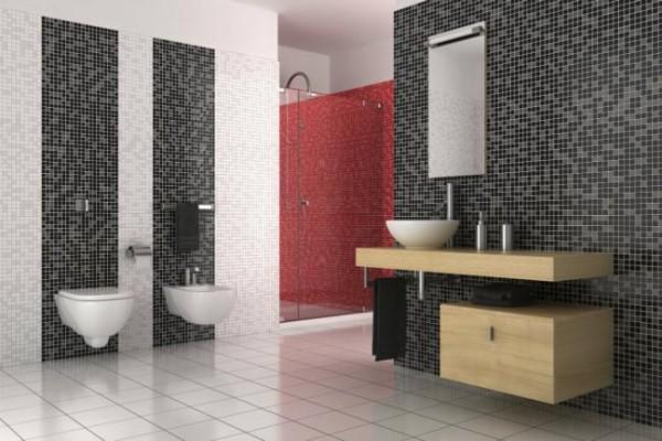 Como-decorar-el-bano-al-estilo-minimalista-5