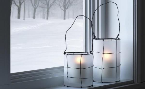 Como-decorar-tu-hogar-con-velas-2
