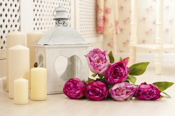 Como-decorar-tu-hogar-con-velas-4