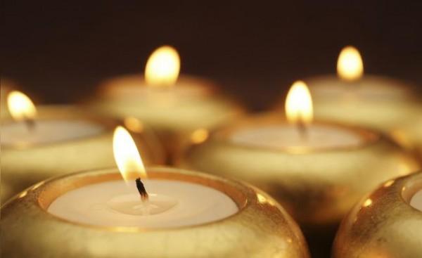 Como-decorar-tu-hogar-con-velas