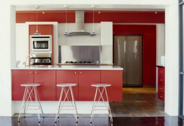 Consejos-para-la-decoracion-de-cocinas-minimalista-3