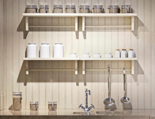 Consejos-para-la-decoracion-de-cocinas-minimalista-4