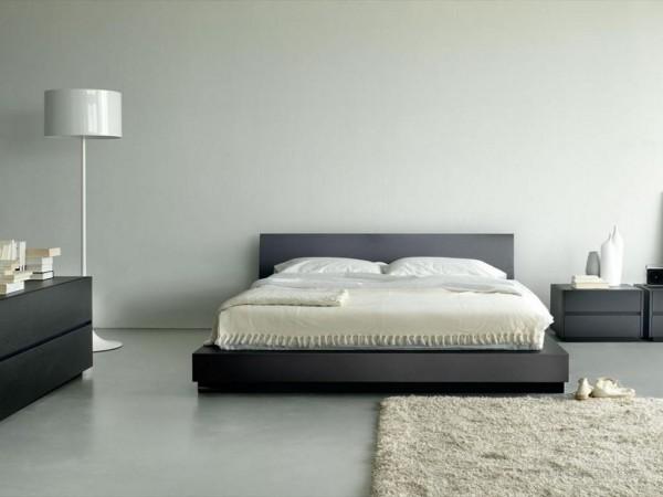 Dormitorio-minimalista2