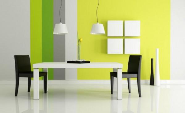 Ideas-de-colores-para-pintar-el-comedor-4