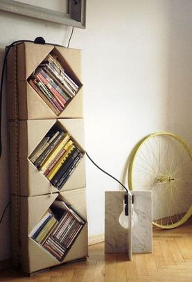 Ideas-para-reciclar-cajas-de-carton-2_0_0