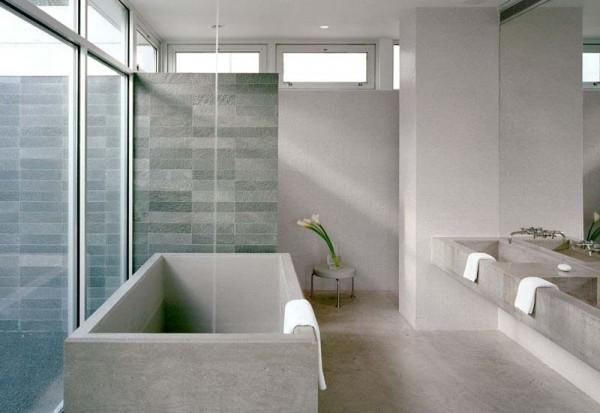 bano-minimalista-con-iluminacion-natural