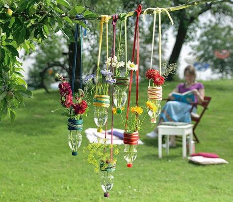 botellas_plastico_macetas_jardin