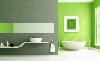 c391a__bano-minimalista-color-2