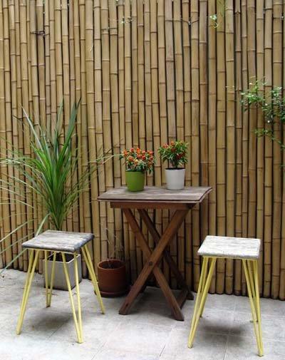 caña-bambu-rajado