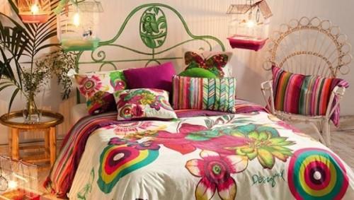 camas-desigual01-8064-3009-l