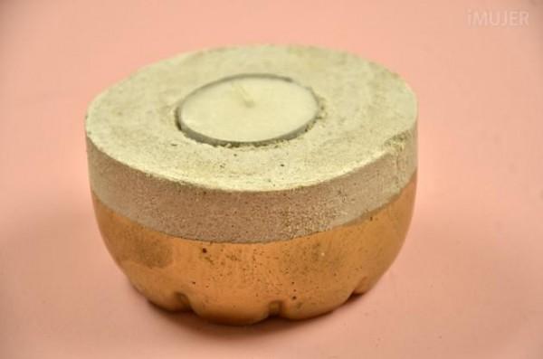 candelabro-reciclado-3192_0