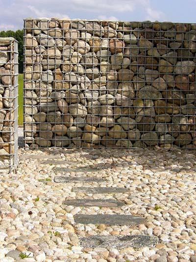 cerramiento_piedras_pared_jardines