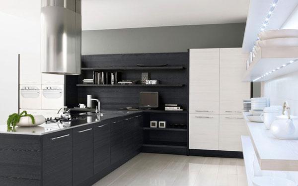 cocina-blanco-03