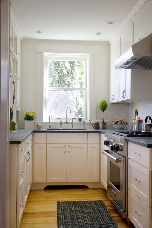 cocintraditional-kitchen