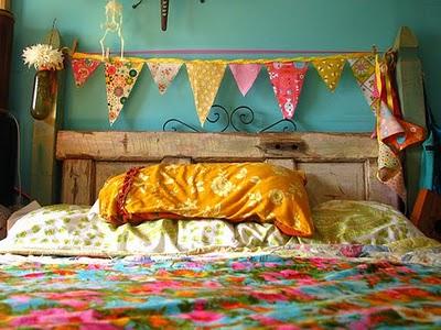 colordeas-para-decorar-la-casa-2