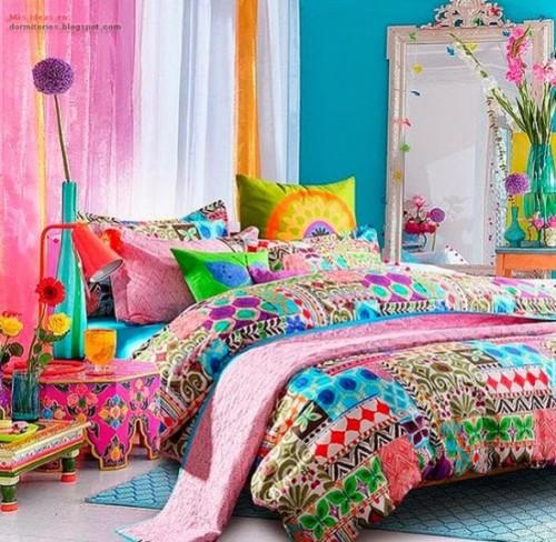 colordeas-para-decorar-la-casa-6