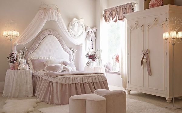 dormitorio-blanco-juvenil