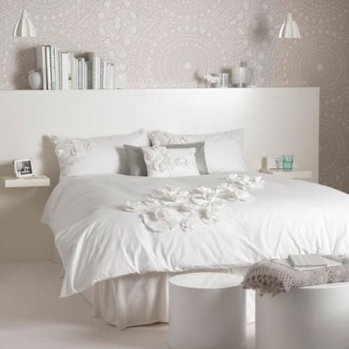 dormitorio blanco2