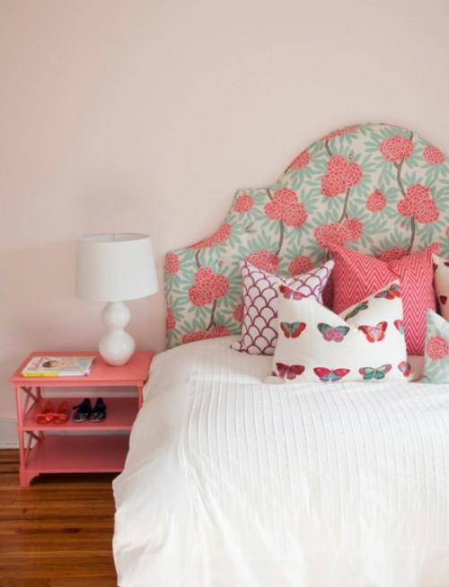 dormitorio.rojo.coral