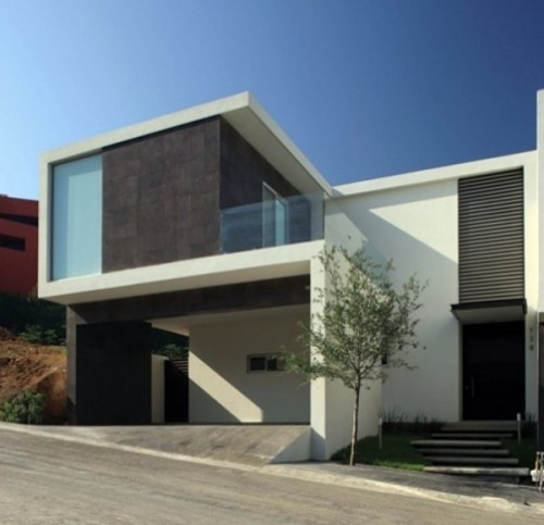entradadiseno-fachadas1-10059_10059