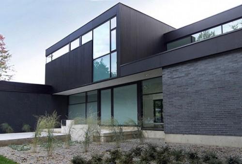 entradasbelvedere-house-guido-constantino-2