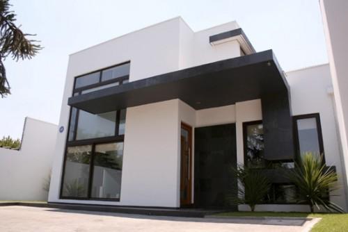 entradasfachada-casa-minimalista-2-