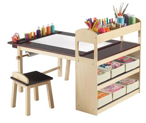 escritorio-infantil