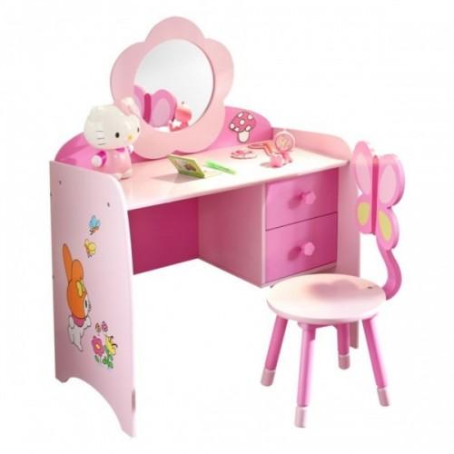 escritorio-para-ninas-con-silla-rosa-hermoso-23209-MCO20244888379_022015-F