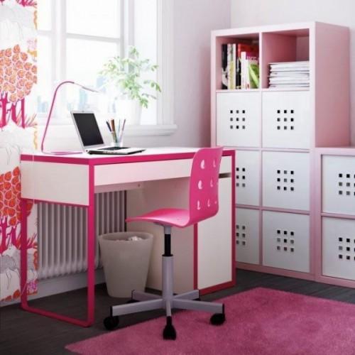 escritorios650_1200