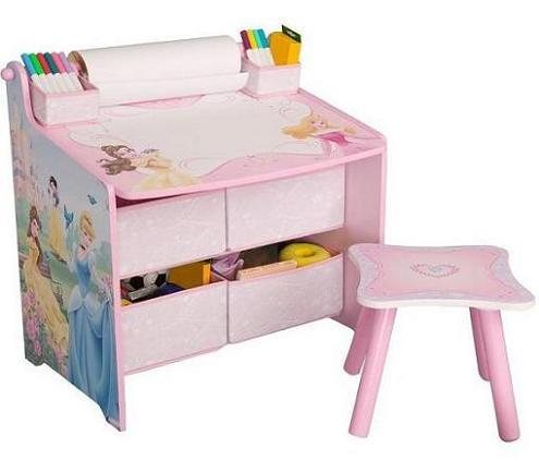 escritoriosbebes1