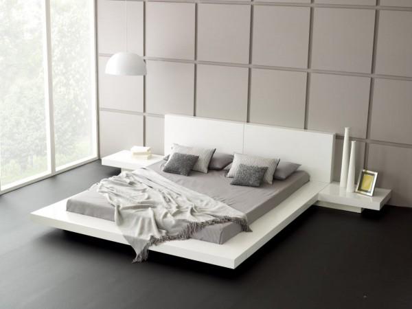 estilo-minimalista-en-las-habitaciones