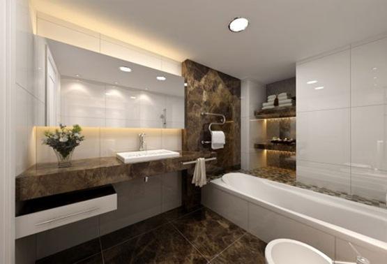 estilo-minimalista-para-banos