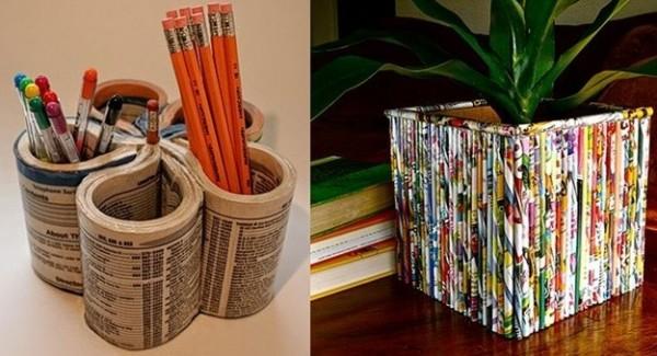 ideas-de-reciclaje-creativo-con-carton