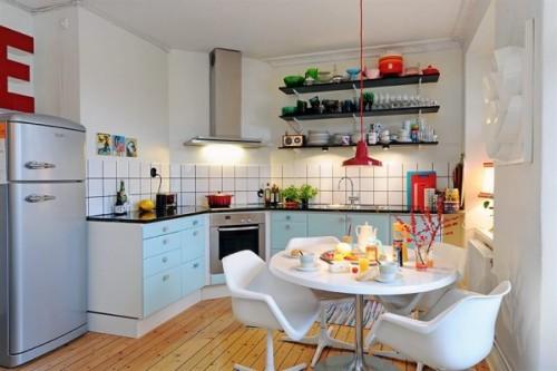 iludecoracion-de-cocinas-pequenas2