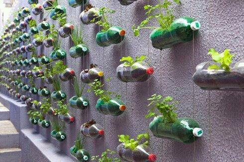 jardinera-botellas-plastico