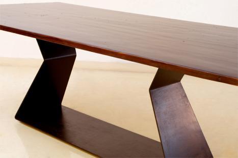 mesa-de-comedor-navona-2