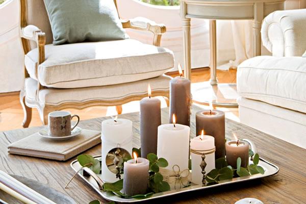 mesas-de-cafe-con-velas